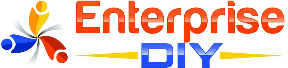enterprise diy logo.